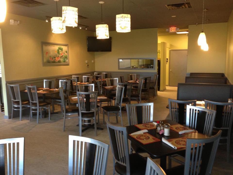 Round Cast Iron Restaurant Table Base