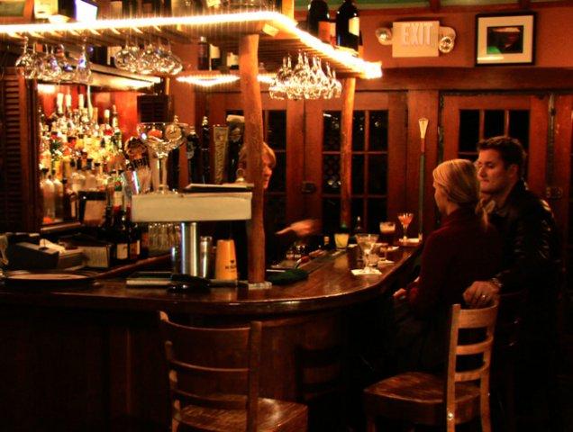 Union Pier Michigan Restaurants Best